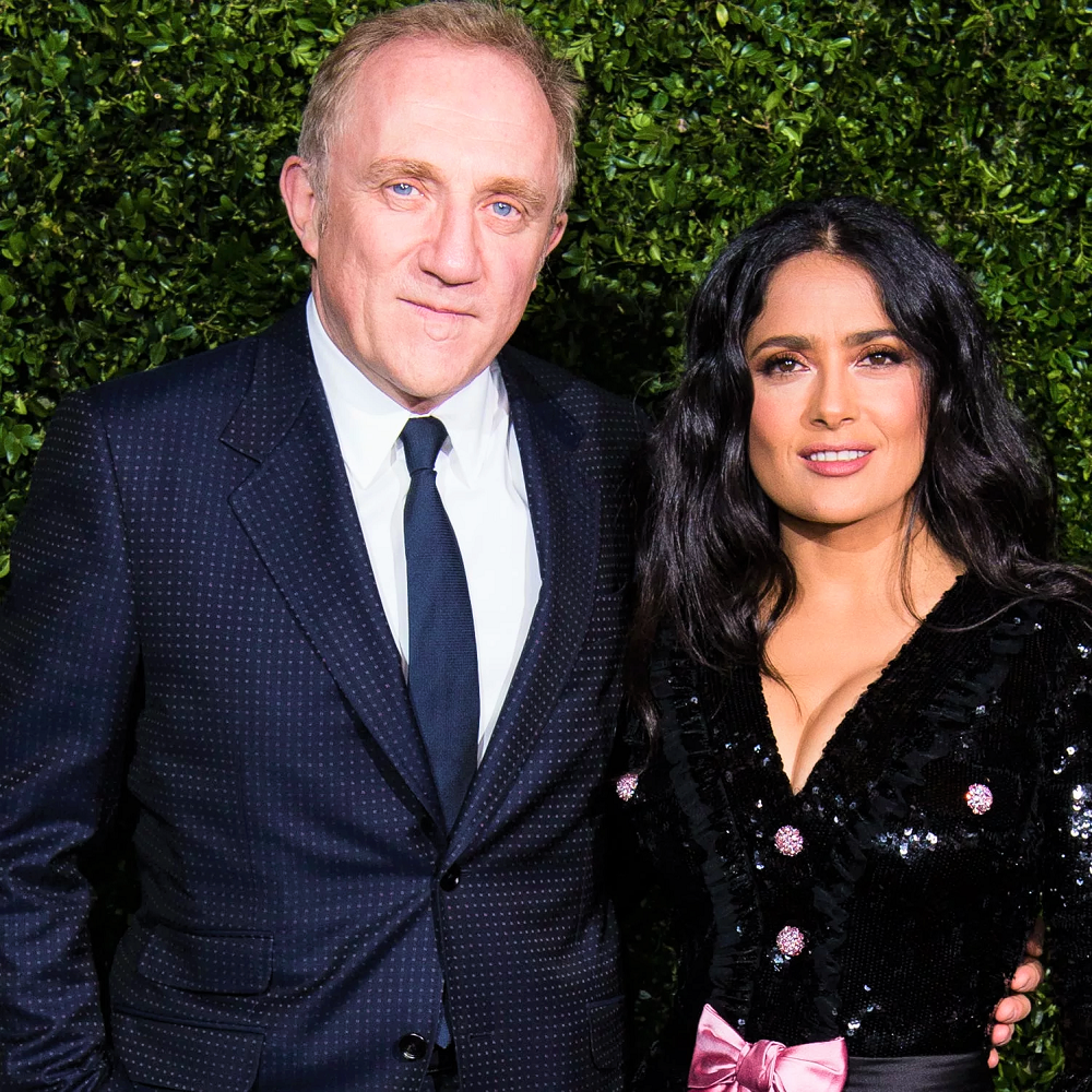 François Pinault's Donation to Rebuild Notre-Dame Cathedral