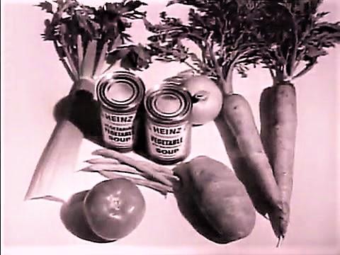 Heinz The Ketchup Kings original