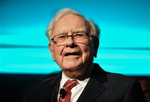 How To Invest Money Based On Advice From Warren Buffett