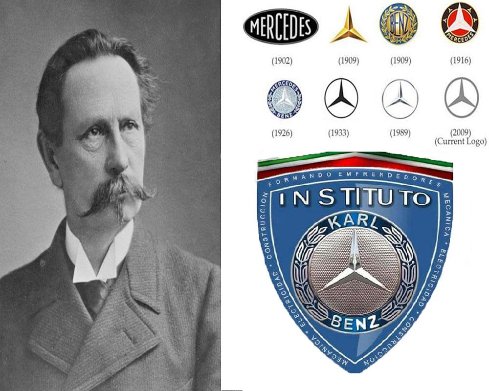 Inventor of Tri-wheeler
