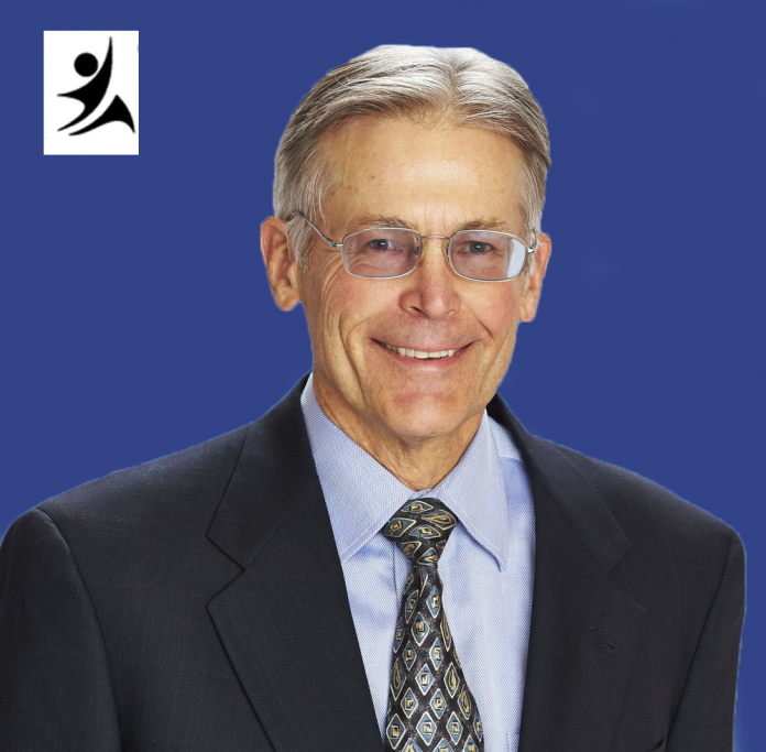 Jim Walton, The Famous and Largest Bank Retailer