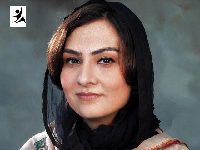 Marvi Memon, The Entrepreneur of Pakistan