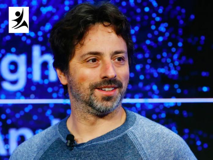 GOOG Sergey Brin, Larry Page, Eric Schmidt Lose $9 Billion