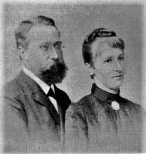 The history of telecommunications Karl Ferdinand Braun