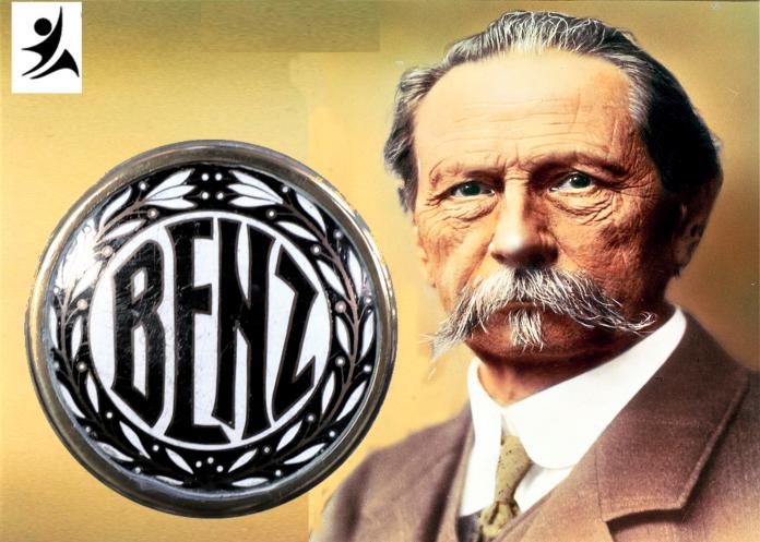 Carl-Benz_coloriert