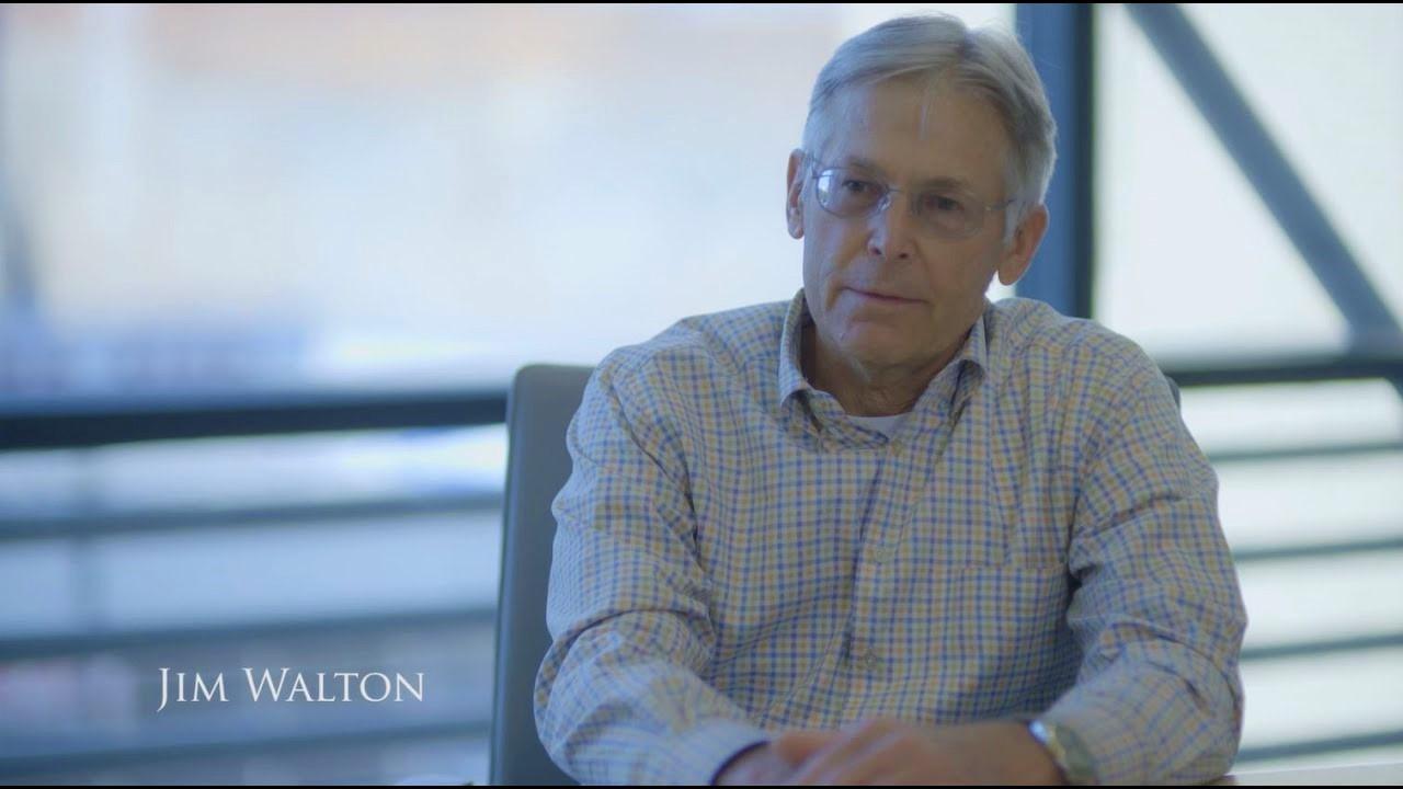 Walton Family Foundation Announces Building Equity Initiative