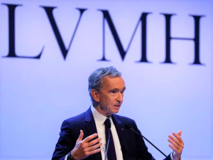 What brands does LVMH own, A look at 17 of the most iconic LVMH brands