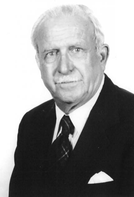 George Devol, The Legendary Personality