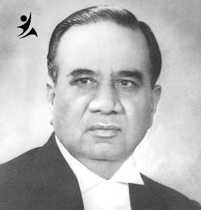 Huseyn Shaheed Suhrawardy, Prime Minister of Pakistan