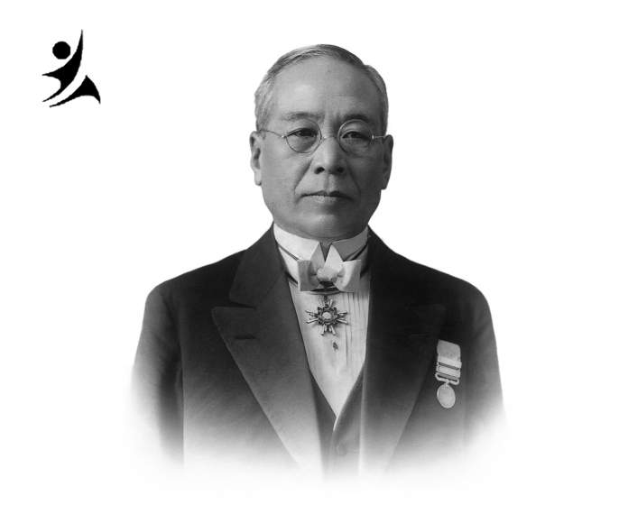 Sakichi Toyoda, The Inventor of Toyota Car and Company Inventor