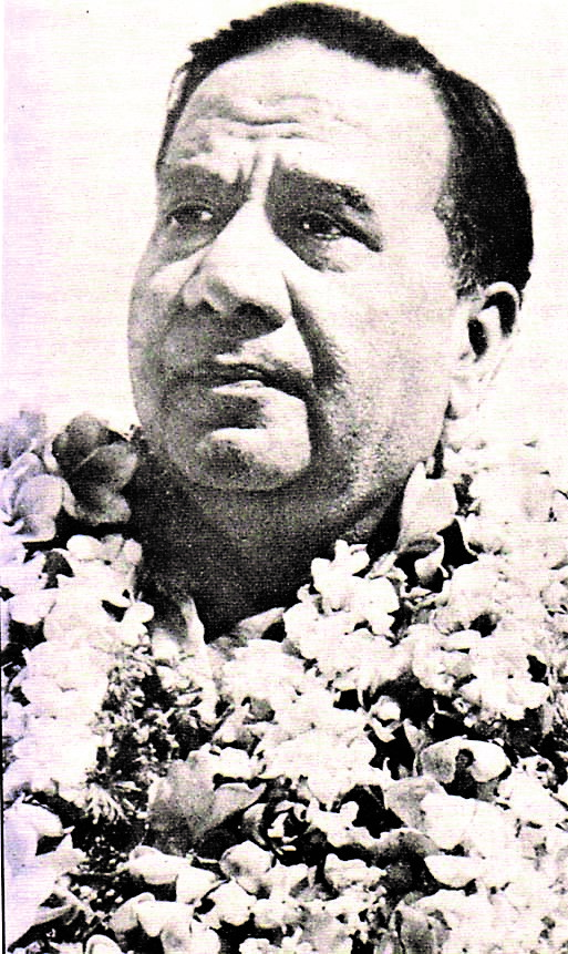 Suhrawardy and his Democratic visionjpg
